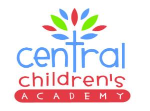 CCA Color Logo