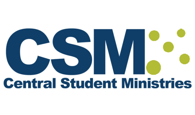 CSM Jr. & Sr. High Fall Retreat