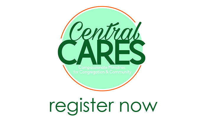 Central Cares