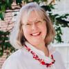 Kathleen Chenoweth