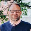 Dr. Steven K. Pulliam